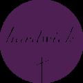 Hardwick Baptist Church